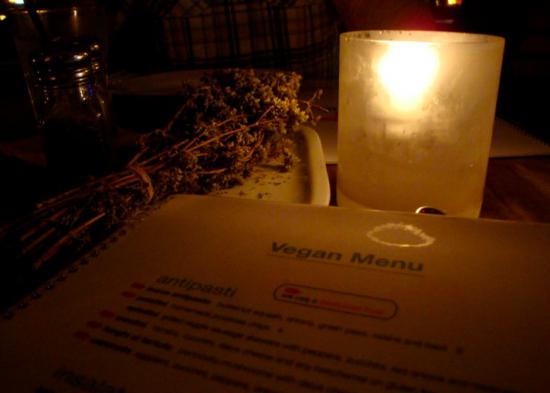 vegan pizza vegan gnocchi