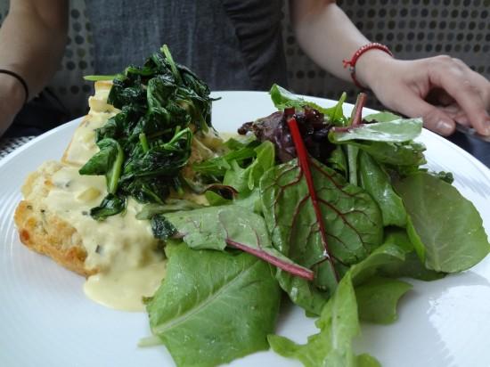vegan restaurant somerville, ma