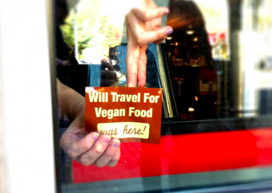 vegan restaurant cambridge ma