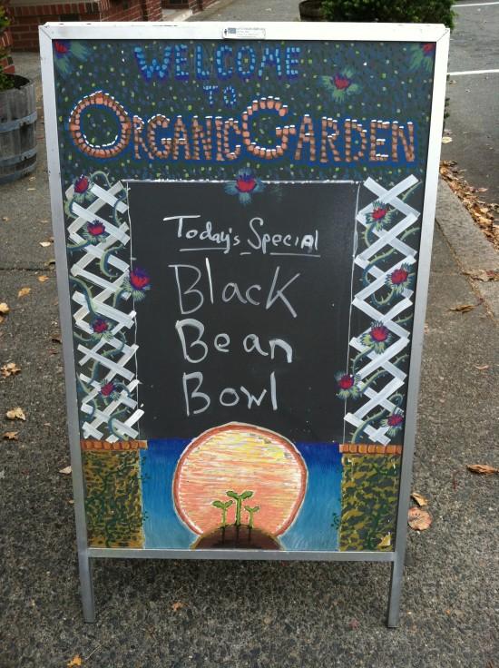 raw vegan restaurant beverly ma
