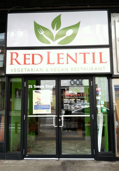 fire n spice hartford red lentil new haven ct vegan restaurants will travel for vegan food. Black Bedroom Furniture Sets. Home Design Ideas