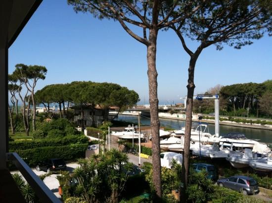 Hotel Eden Italy
