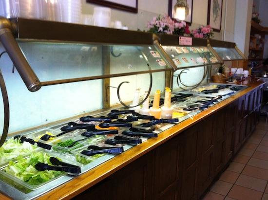 SuTao Cafe, Malvern PA