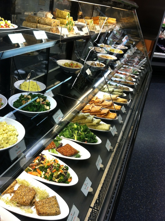 Good Restaurants In Jacksonville Fl Best