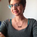 Christine Wagner of Design Specimen