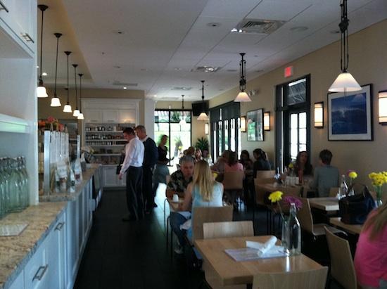 Christopher's Kitchen - West Palm Beach, FL