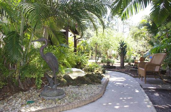 Hippocrates Health Institute - West Palm Beach, FL