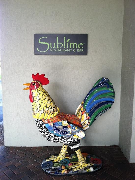Sublime - Ft. Lauderdale, FL