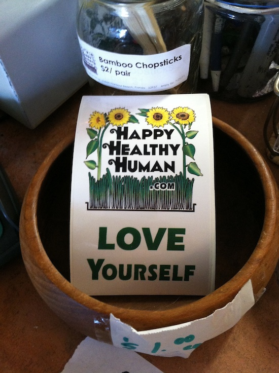 Happy Healthy Human - Indian Harbour Beach, FL