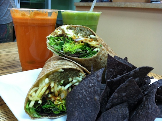 Food For Thought - Marathon, FL