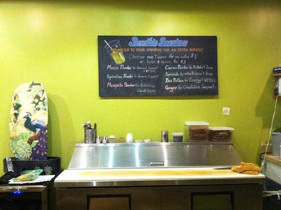 Vida de Cafe - St. Pete Beach, FL