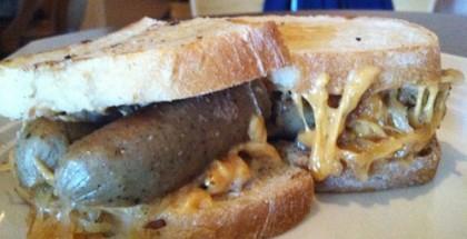 veganbratsandwich2