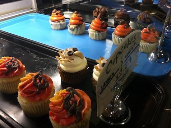 City Cakes Vegan Bakery - Salt Lake City, UT