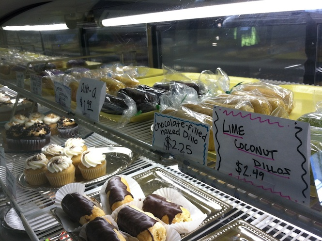 Cakewalk - Salt Lake City, UT