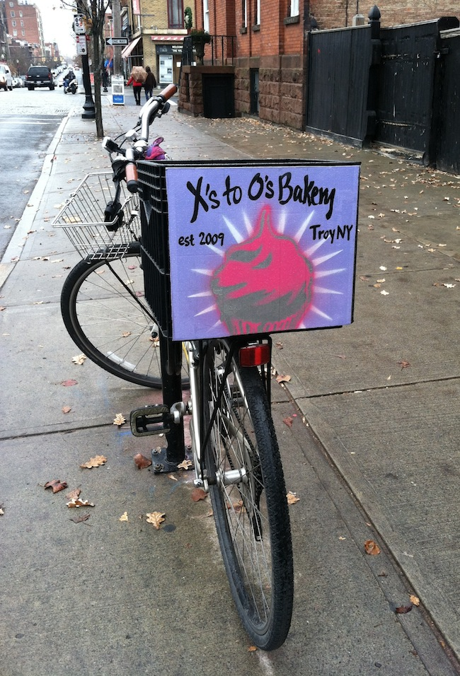 Lil' Buddha - Albany, NY