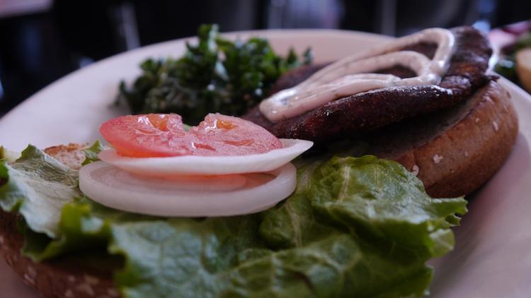 veganburgerchicago2