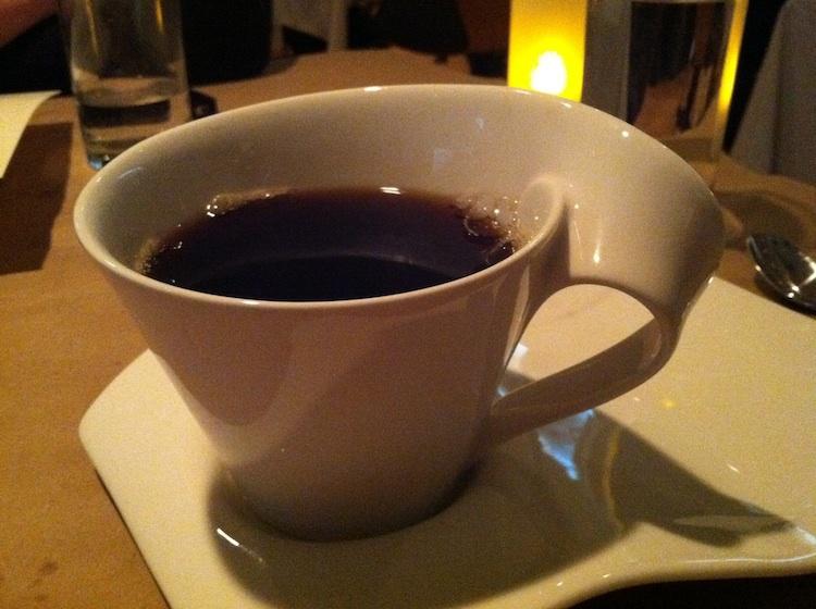 organiccoffee2