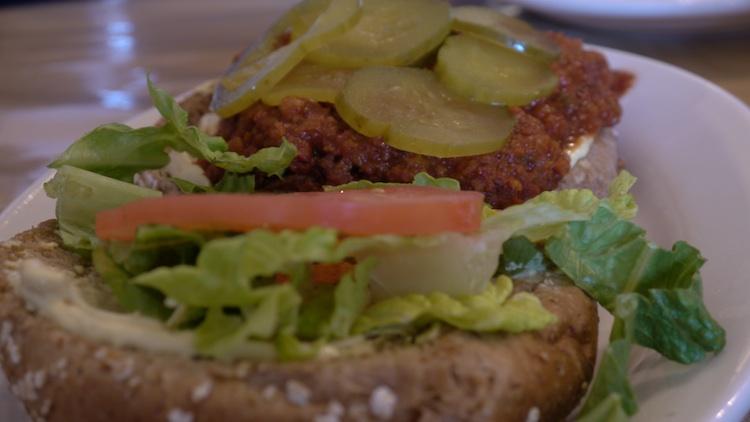 vegansoulburger2