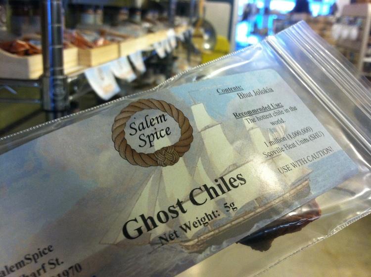 ghostchiliessalemspice