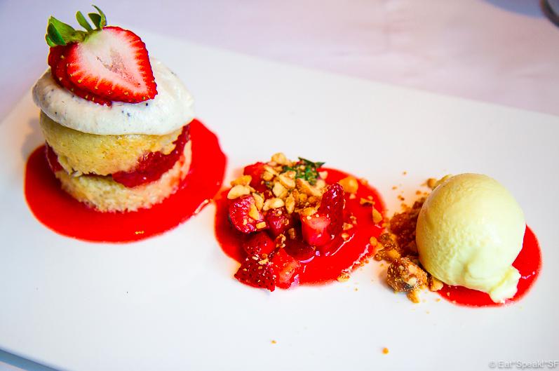 strawberrylayercake_eatspeaksf