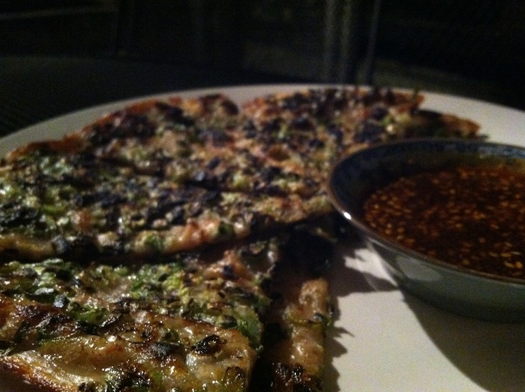 veganflatbreadpizza