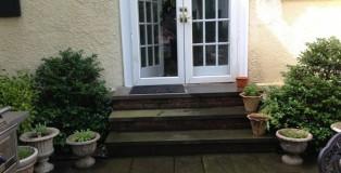 backdoorgardening