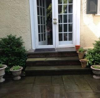 Turn Your Yard Into An Abundant Food Supply: Outdoor + Indoor Gardening
