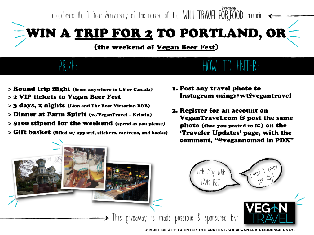 final primary image for VT_WTFVF collab contest
