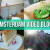 amsterdam-video-blog-thumb