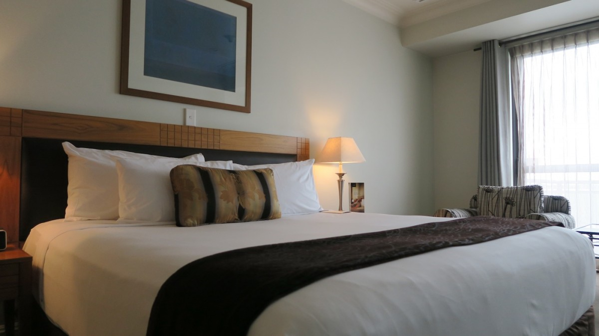 heritagehotel_auckland1