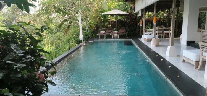 Private Luxury Villa in Bali – YOU WON'T BELIEVE HOW MUCH IT COSTS